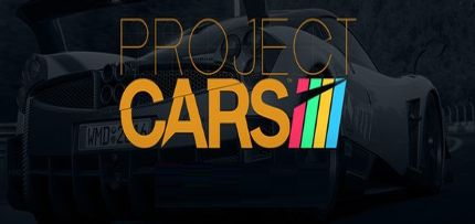 Project Cars Limited Edition Bundle