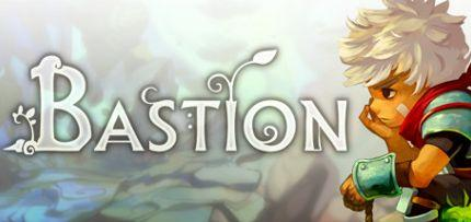 Bastion Game for Windows PC, Mac and Linux