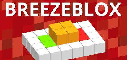 Breezeblox