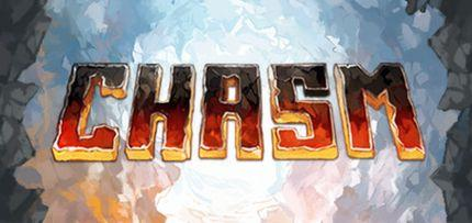 Chasm Game for Windows PC, Mac and Linux