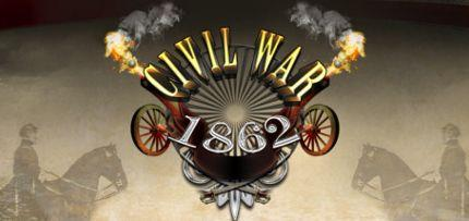 Civil War: 1862 Game for Windows PC and Mac