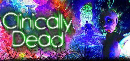 Clinically Dead Game for Windows PC