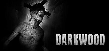 Darkwood Game for Windows PC, Mac and Linux