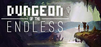Dungeon of the Endless™ Game for Windows PC and Mac