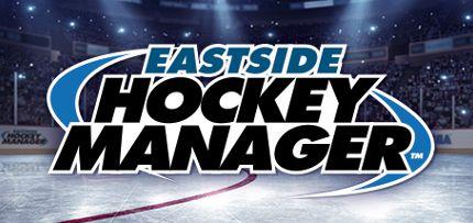 Eastside Hockey Manager & Sega Bass Fishing Bundle
