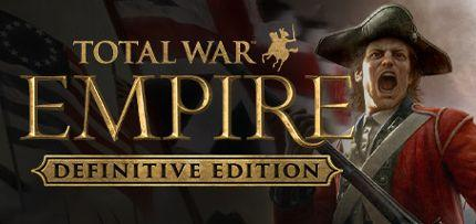 Empire: Total War Collection + MEDIEVAL: Total War Collection