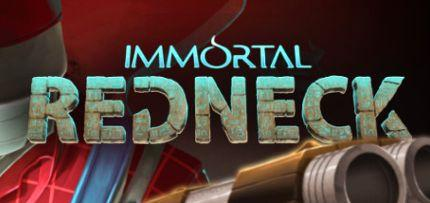 Immortal Redneck Game for Windows PC, Mac and Linux