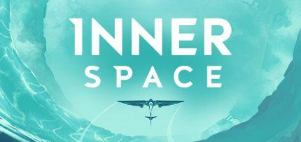 InnerSpace Game for Windows PC, Mac and Linux