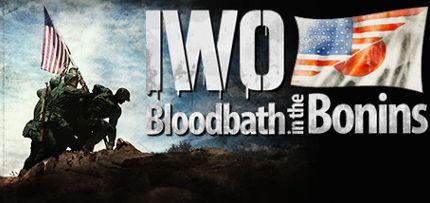 IWO: Bloodbath in the Bonins