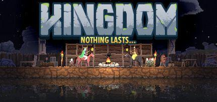 Kingdom Classic Game for Windows PC, Mac and Linux