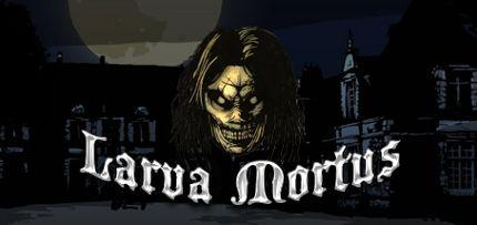 Larva Mortus Game for Windows PC