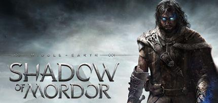 Middle-earth: Shadow of Mordor GOTY Game for Windows PC, Mac and Linux