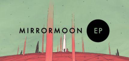 MirrorMoon EP Game for Windows PC, Mac and Linux