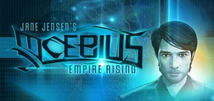 Moebius: Empire Rising Game for Windows PC, Mac and Linux