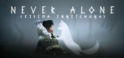 Never Alone Arctic Collection Game for Windows PC, Mac and Linux