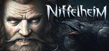 Niffelheim Game for Windows PC, Mac and Linux