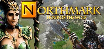 Northmark: Hour of the Wolf Game for Windows PC and Mac