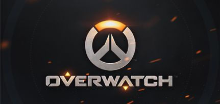 Overwatch Game for