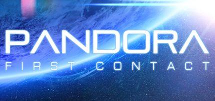 Pandora: First Contact Game for Windows PC, Mac and Linux