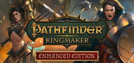 Pathfinder: Kingmaker - Enhanced Edition Game for Windows PC, Mac and Linux