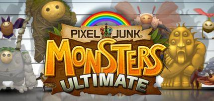 PixelJunk™ Monsters Ultimate