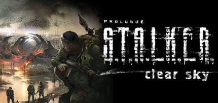 S.T.A.L.K.E.R.: Clear Sky Game for Windows PC
