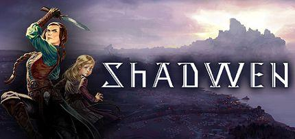 Shadwen Game for Windows PC, Mac and Linux