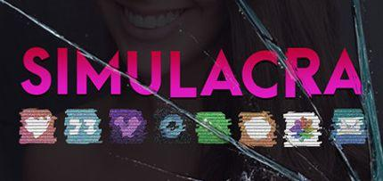 SIMULACRA Game for Windows PC and Mac