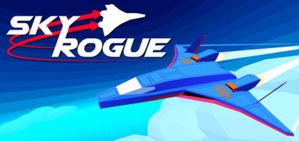 Sky Rogue Game for Windows PC, Mac and Linux