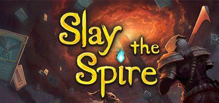 Slay the Spire Game for Windows PC, Mac and Linux