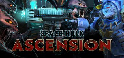 Space Hulk Ascension Game for Windows PC, Mac and Linux