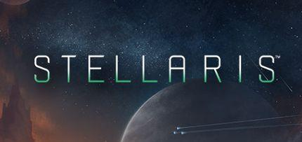Stellaris Game for Windows PC, Mac and Linux