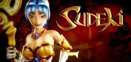 Sudeki Game for Windows PC