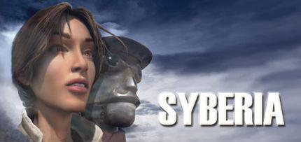 Syberia Game for Windows PC and Mac