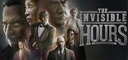 The Invisible Hours Game for Windows PC
