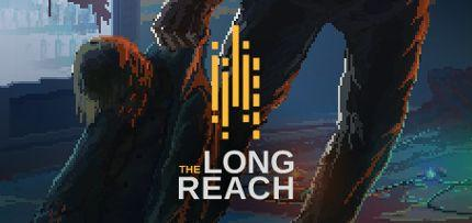 The Long Reach Game for Windows PC, Mac and Linux