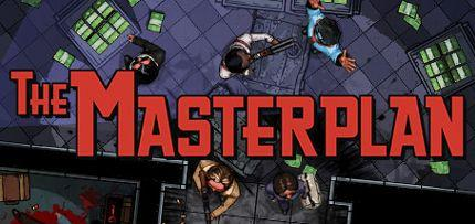The Masterplan Game for Windows PC, Mac and Linux