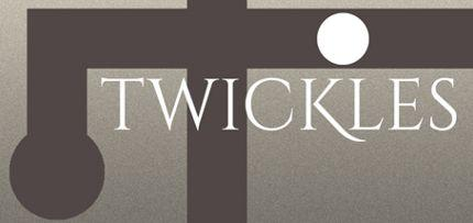 Twickles Game for Windows PC, Mac and Linux