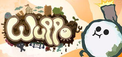 Wuppo Game for Windows PC