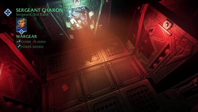 Space Hulk Ascension - Windows PC, Mac and Linux - Save 80% on Steam Key